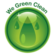 4f6d066daa4ab531a2443ffe5f5ec21b - R.D. Commercial Clean