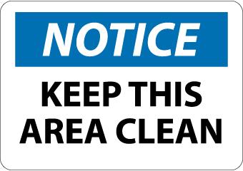N36 - R.D. Commercial Clean