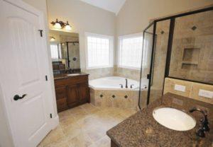 bathroom 3 300x208 - Real Deal Clean